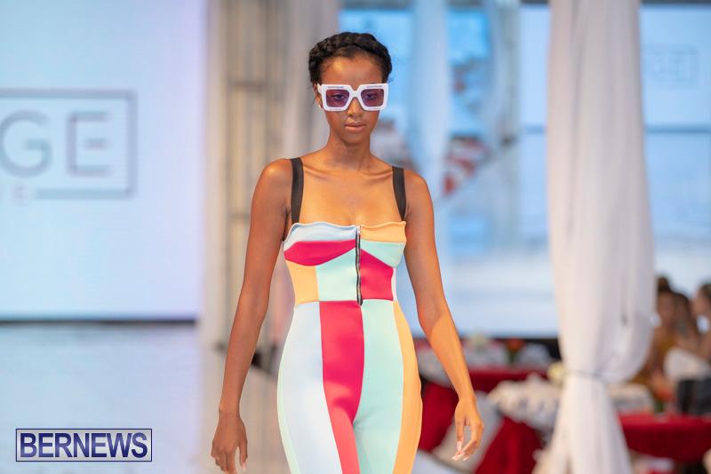 Bermuda-Fashion-Festival-Evolution-Retail-Show-July-8-2018-4569