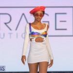 Bermuda Fashion Festival Evolution Retail Show, July 8 2018-4578