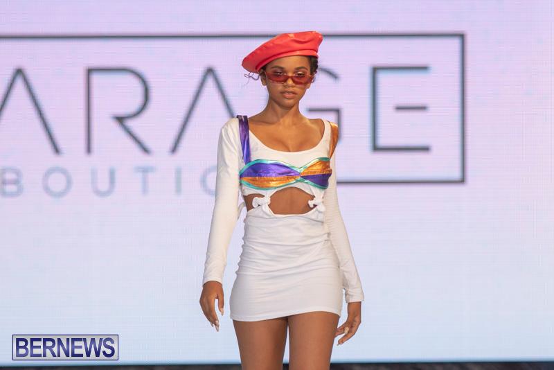 Bermuda-Fashion-Festival-Evolution-Retail-Show-July-8-2018-4578