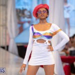 Bermuda Fashion Festival Evolution Retail Show, July 8 2018-4587
