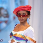 Bermuda Fashion Festival Evolution Retail Show, July 8 2018-4590