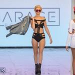 Bermuda Fashion Festival Evolution Retail Show, July 8 2018-4595
