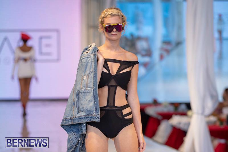 Bermuda-Fashion-Festival-Evolution-Retail-Show-July-8-2018-4603