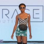 Bermuda Fashion Festival Evolution Retail Show, July 8 2018-4613
