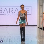 Bermuda Fashion Festival Evolution Retail Show, July 8 2018-4615
