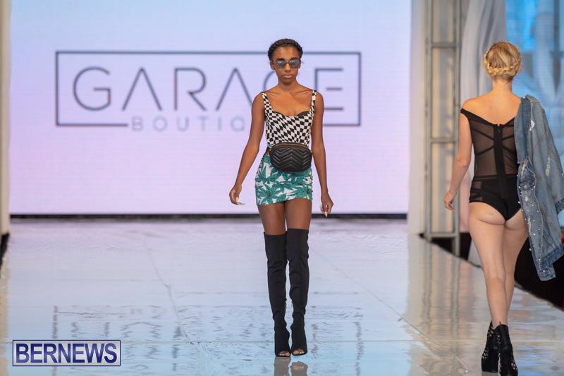 Bermuda-Fashion-Festival-Evolution-Retail-Show-July-8-2018-4615