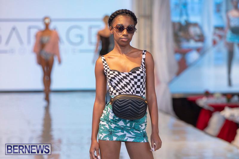 Bermuda-Fashion-Festival-Evolution-Retail-Show-July-8-2018-4624