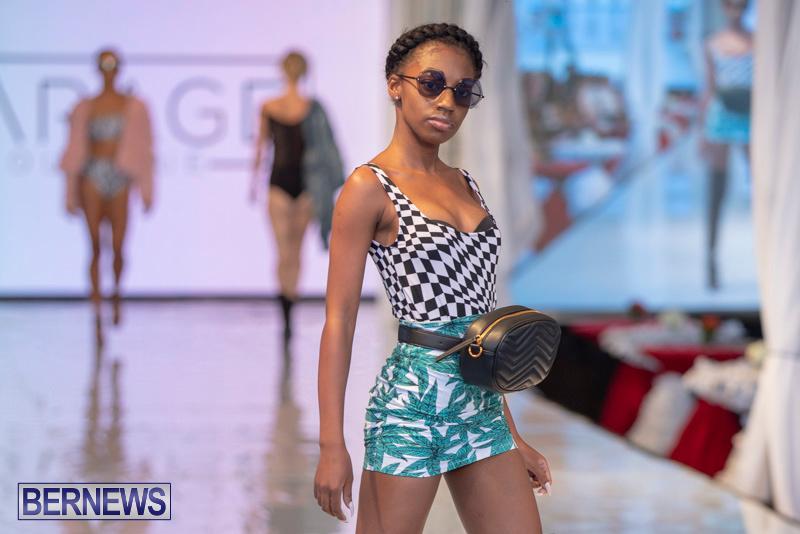 Bermuda-Fashion-Festival-Evolution-Retail-Show-July-8-2018-4625
