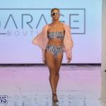 Bermuda Fashion Festival Evolution Retail Show, July 8 2018-4632