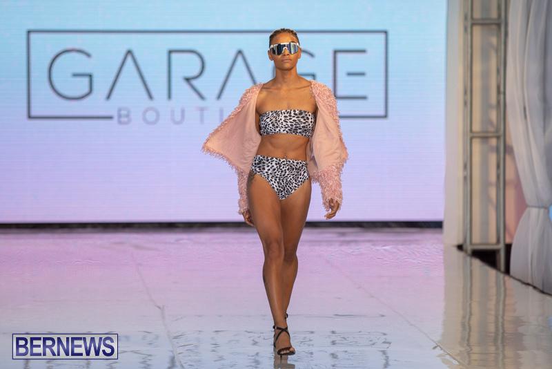Bermuda-Fashion-Festival-Evolution-Retail-Show-July-8-2018-4632
