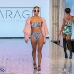 Bermuda Fashion Festival Evolution Retail Show, July 8 2018-4635