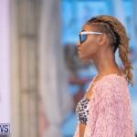 Bermuda Fashion Festival Evolution Retail Show, July 8 2018-4648