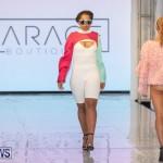 Bermuda Fashion Festival Evolution Retail Show, July 8 2018-4657