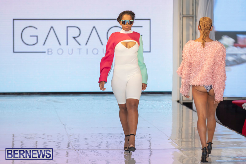 Bermuda-Fashion-Festival-Evolution-Retail-Show-July-8-2018-4657