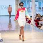 Bermuda Fashion Festival Evolution Retail Show, July 8 2018-4667