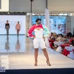 Bermuda Fashion Festival Evolution Retail Show, July 8 2018-4668
