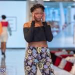 Bermuda Fashion Festival Evolution Retail Show, July 8 2018-4679