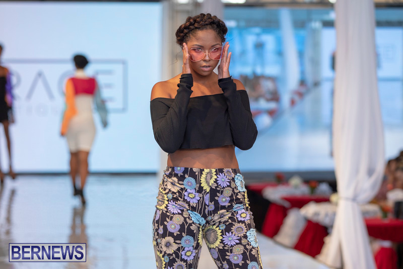 Bermuda-Fashion-Festival-Evolution-Retail-Show-July-8-2018-4679
