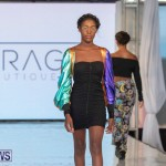 Bermuda Fashion Festival Evolution Retail Show, July 8 2018-4691