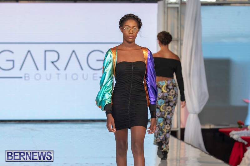 Bermuda-Fashion-Festival-Evolution-Retail-Show-July-8-2018-4691