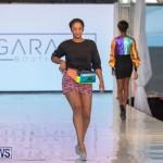 Bermuda Fashion Festival Evolution Retail Show, July 8 2018-4701