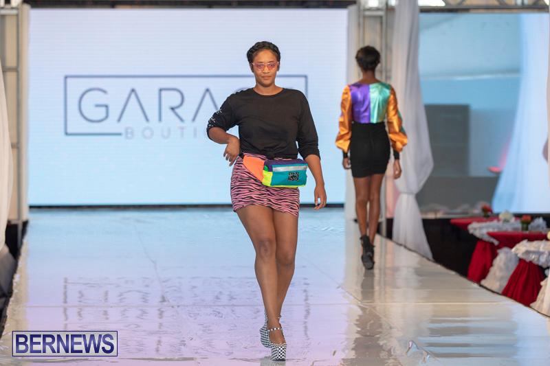 Bermuda-Fashion-Festival-Evolution-Retail-Show-July-8-2018-4701