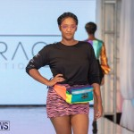 Bermuda Fashion Festival Evolution Retail Show, July 8 2018-4704