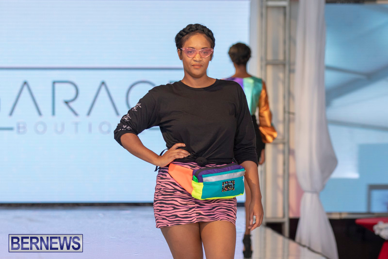 Bermuda-Fashion-Festival-Evolution-Retail-Show-July-8-2018-4704