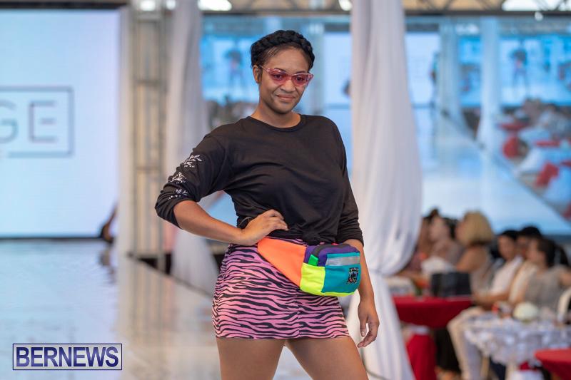 Bermuda-Fashion-Festival-Evolution-Retail-Show-July-8-2018-4715