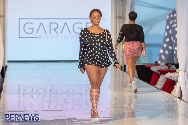 Bermuda-Fashion-Festival-Evolution-Retail-Show-July-8-2018-4717
