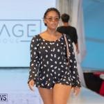 Bermuda Fashion Festival Evolution Retail Show, July 8 2018-4722