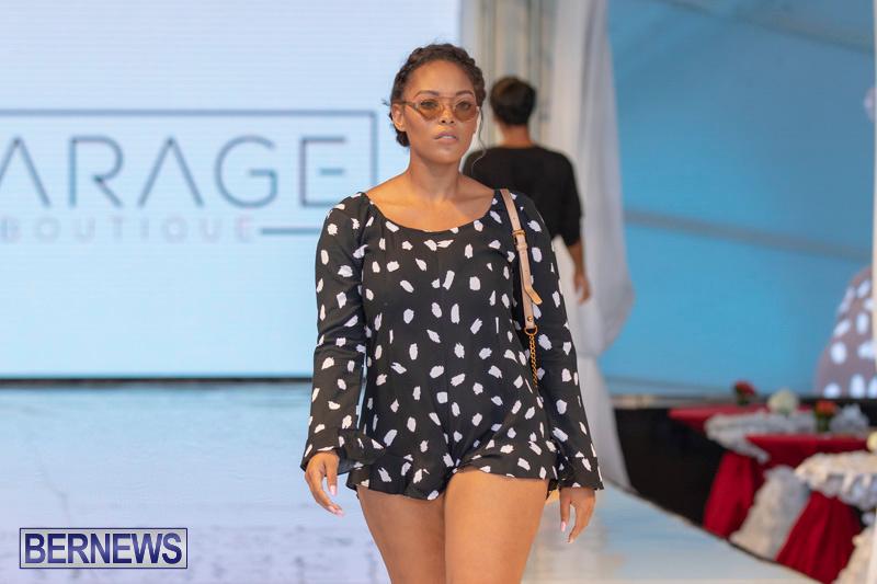 Bermuda-Fashion-Festival-Evolution-Retail-Show-July-8-2018-4722