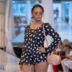 Bermuda Fashion Festival Evolution Retail Show, July 8 2018-4726