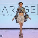 Bermuda Fashion Festival Evolution Retail Show, July 8 2018-4731