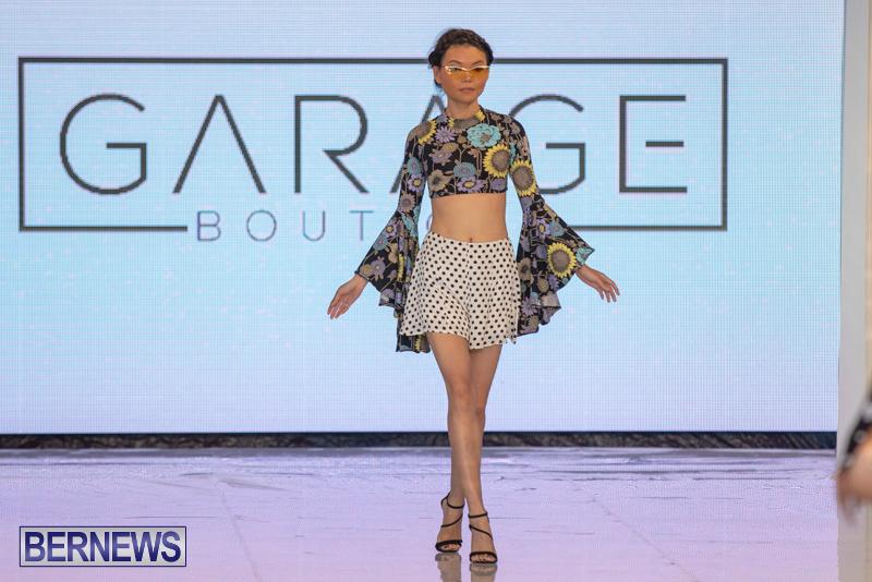 Bermuda-Fashion-Festival-Evolution-Retail-Show-July-8-2018-4731