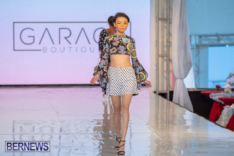 Bermuda-Fashion-Festival-Evolution-Retail-Show-July-8-2018-4739