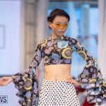 Bermuda Fashion Festival Evolution Retail Show, July 8 2018-4744