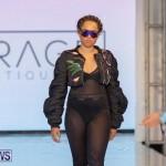 Bermuda Fashion Festival Evolution Retail Show, July 8 2018-4758