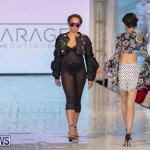 Bermuda Fashion Festival Evolution Retail Show, July 8 2018-4761