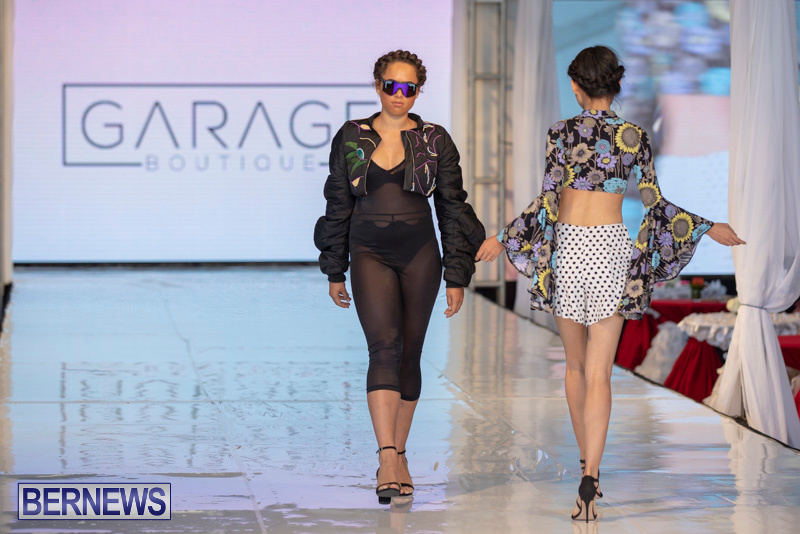 Bermuda-Fashion-Festival-Evolution-Retail-Show-July-8-2018-4761
