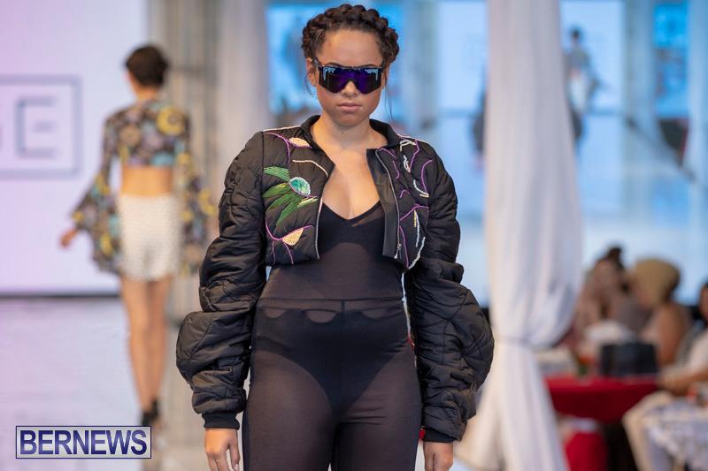 Bermuda-Fashion-Festival-Evolution-Retail-Show-July-8-2018-4767