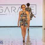 Bermuda Fashion Festival Evolution Retail Show, July 8 2018-4775