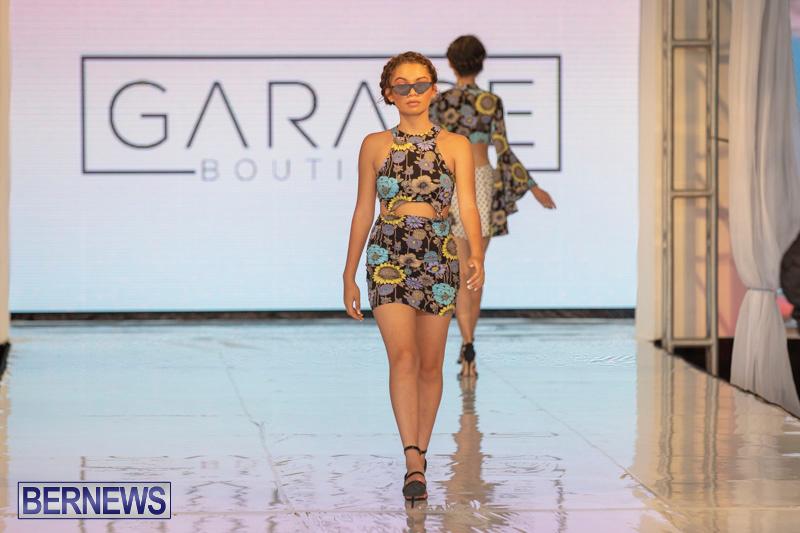 Bermuda-Fashion-Festival-Evolution-Retail-Show-July-8-2018-4775