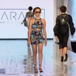 Bermuda Fashion Festival Evolution Retail Show, July 8 2018-4781