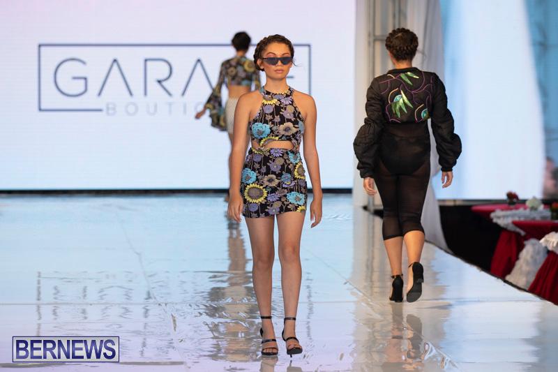 Bermuda-Fashion-Festival-Evolution-Retail-Show-July-8-2018-4781