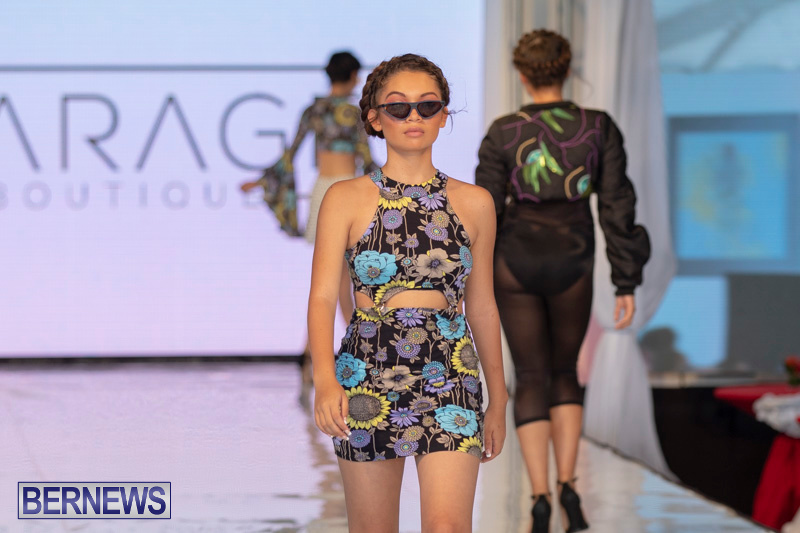Bermuda-Fashion-Festival-Evolution-Retail-Show-July-8-2018-4785