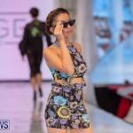 Bermuda Fashion Festival Evolution Retail Show, July 8 2018-4789