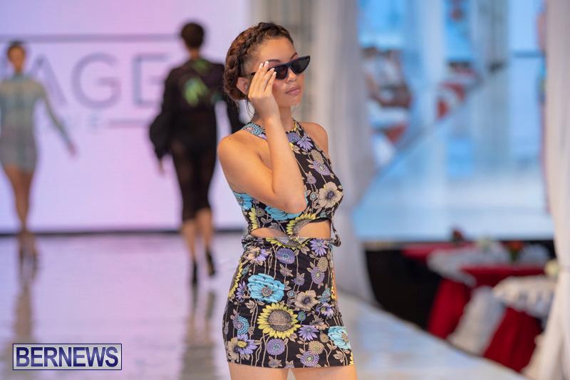 Bermuda-Fashion-Festival-Evolution-Retail-Show-July-8-2018-4789