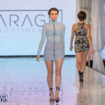 Bermuda Fashion Festival Evolution Retail Show, July 8 2018-4797