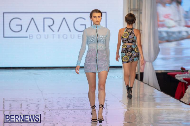 Bermuda-Fashion-Festival-Evolution-Retail-Show-July-8-2018-4797